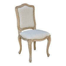 St. Gervais Side Chair