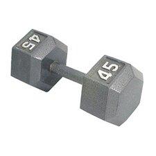 Hammer-Tone Hex-Dumbbell