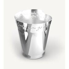 Confucius Champagne Bucket