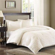 Premier Comfort Arctic 3 Piece Comforter Set