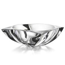 Gemini Glass Bowl