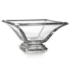 Prince Glass Small Bowl
