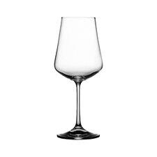 Sarah Wine Glass (Set of 4)