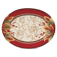 Bountiful Holiday Platter