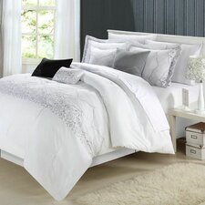 Grace 8 Piece Comforter Set