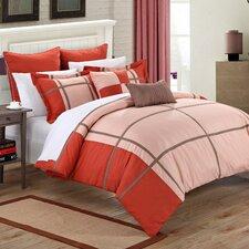 Regency 11 Piece Bed in a Bag Set