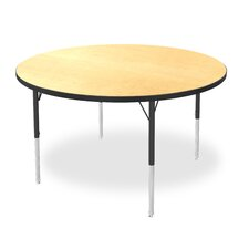 "60"" Round Classroom Table"