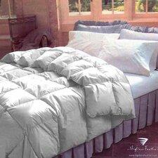 Nipigon Down Comforter