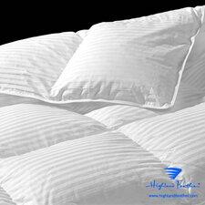 Limousin Lightweight Down Comforter