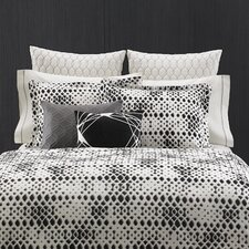 Jalli Duvet Cover Collection