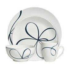 Glisse Dinnerware Collection