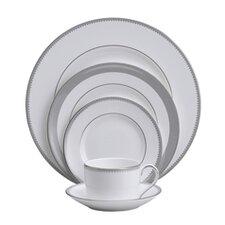 Grosgrain Dinnerware Collection