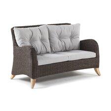 Faro Sofa with Cushions