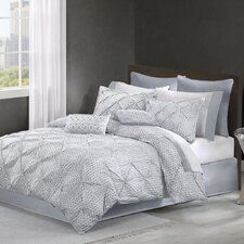 Dot Kat Bedding Collection