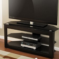 "Maxine 40"" TV Stand"