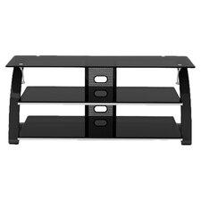 Vitoria Flat Panel TV Stand