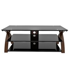 """Cannen 55"""" TV Stand"""