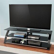 Vitoria TV Stand