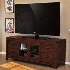 Teagen TV Stand