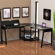Jaxson Corner Desk