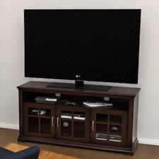 Viena TV Stand