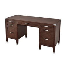 Beau Executive Desk
