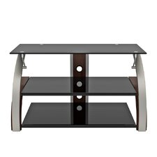 """Jase 40"""" TV Stand"""