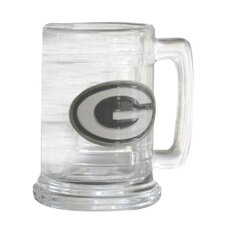 NFL Emblem Mug