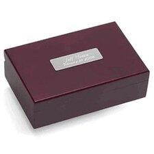 Personalized Gift Keepsake Box