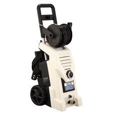 2000 PSI Electric Pressure Washer