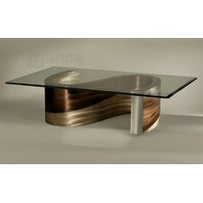Gilmore Meandering Coffee Table