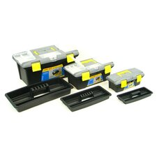 Durable Tool Box