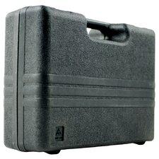 Portable Air Compressor Kit