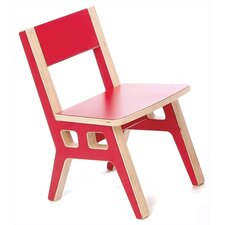 Truss Kid's Chair