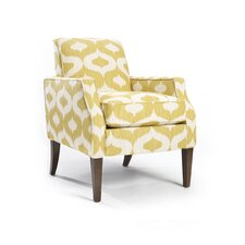 Olson Arm Chair