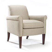 Rothes Arm Chair