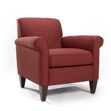 Meegan Arm Chair