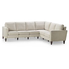 Parker Right Hand Facing Sectional