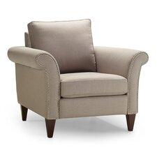 Pippa Arm Chair