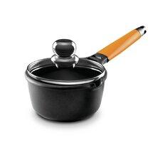 Saucepan with Lid