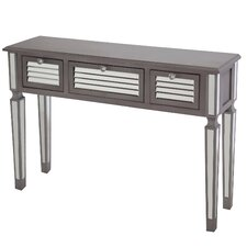 Summit Console Table
