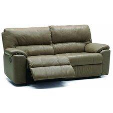 Yale Reclining Sofa