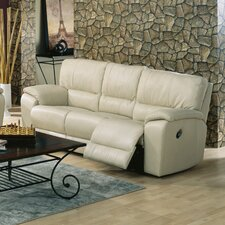 Shields Reclining Sofa