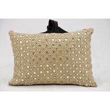 Savvy Throw Pillow