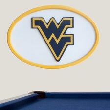 NCAA Logo Graphic Art Plaque
