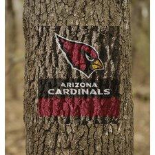NFL Tree Plaque