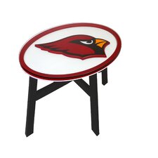 NFL End Table