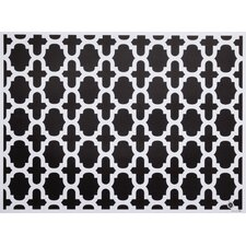 Reversible Placemat (Set of 24)