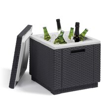 Allibert California Cooler Cube