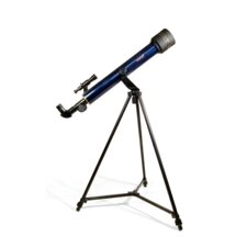 Strike 50 NG Refractor Telescope Kit